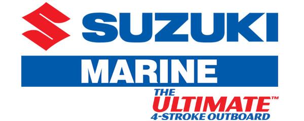Suzukibanner