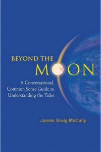 by James Greig McCulty, World Scientific Publishing, 2006; 279 pp., $75.