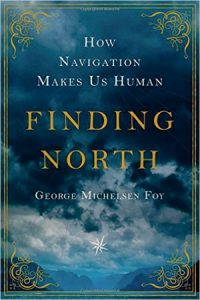 book-160801-findnorth