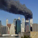 Vinalhaven, Sept. 11, 2001