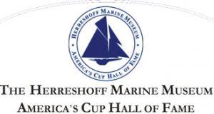 Herreshoff Marine Museum Lecture Series