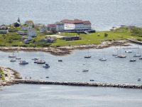 Islands expose what we often take for granted