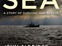 Survival book asks much of reader's honesty