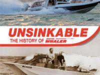 The Boston Whaler: From 'bathtub' to icon