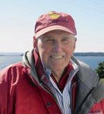 John McConnell, 78