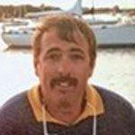 Robert H. Fuquea, 70