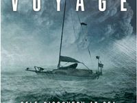 """""""A great sea story – once you find it"""