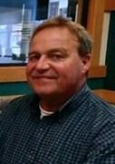 Daniel E. Casey, 59