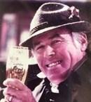 Barry E. Hoffman, 83
