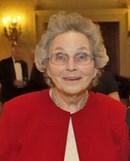 Esther Ann Whalen, 95