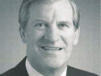 David K. Storrs, 74