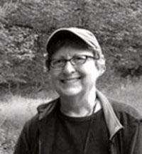 Mary Jane Grady, 64