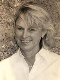 "Margaret ""Peggie"" Hillegass, 77"