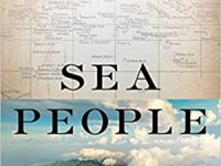 "The Pacific riddle: How did they get there?"" Sea People: The Puzzle of Polynesia"""