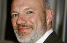Robert Kits van Heyningen, 62
