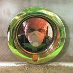 No excuses: Boatbuilding under quarantine