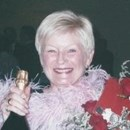 "Matilda ""Tillie"" Thompson, 74"