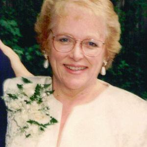 Virginia Helen (Monigle) Long, 80