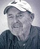Jack M. Thompson, 91