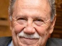 Charles Thomas Schifino, 74