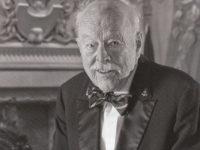 Henry Hill Anderson Jr., 98