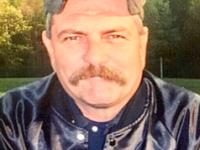 James W. Halpin, 65