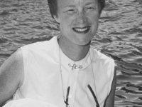 Susan Sinclair, 88