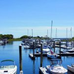 Harwich Port, Mass.: Home away from home