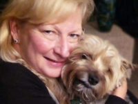 Rebecca J. Milton, 63