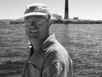 Robert C. Rasche, 61