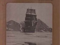 Wooden ships, iron men
