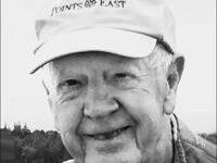 Christopher Courtney Gates, 87