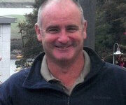 Timothy Mills, 58