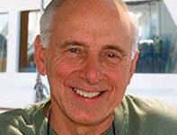 Joseph Vittoria, 85