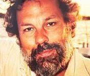 Andrew Blaine Burkhardt, 78
