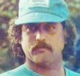 John Edward Eliason, 61