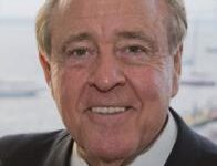 Thomas Harrington, 81