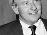 B. Devereux Barker III, 82