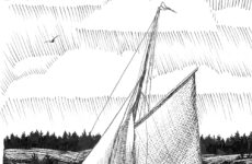Naviguessing
